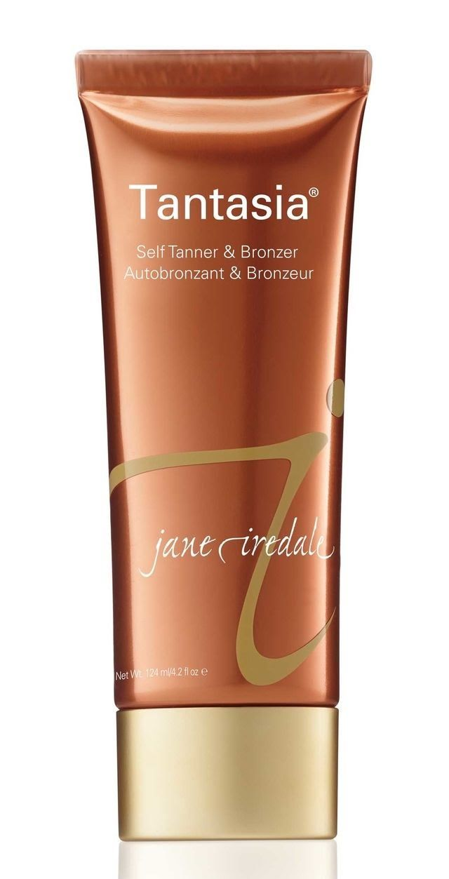 20 Best Self Tanners - Top Sunless Tanners for Face and Body