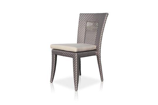 Метки: Пластиковые стулья для дачи.              Материал: Ткань, Пластик.              Бренд: Skyline design.              Стили: Классика и неоклассика.              Цвета: Белый, Коричневый, Серый.