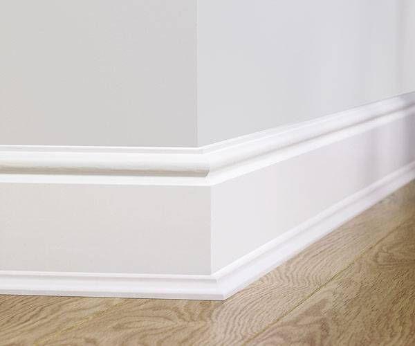 battiscopa-bianco_O2.jpg (600×500)