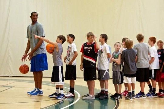 Basketball Classes Near Me Basketballyouthnearme Bestbasketballshoes Basketball Games For Kids Basketball Games Basketball