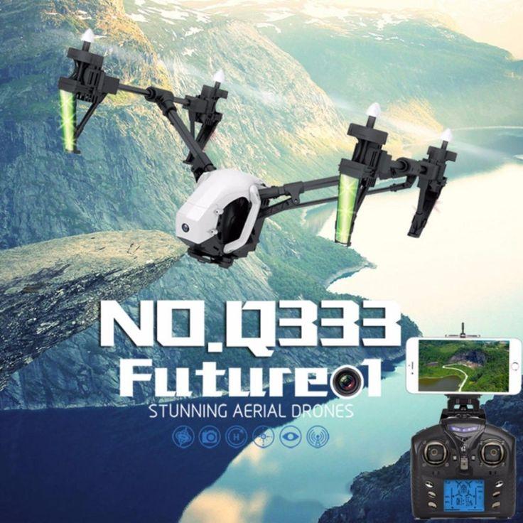 ลดต่ำ<SP>Syma New Drone โดรนติดกล้องความละเอียดสูง รุ่น มี WIFI บังคับและดูผ่านมือถือได้(พร้อมระบบถ่ายทอดสดแบบ Realtime)++Syma New Drone โดรนติดกล้องความละเอียดสูง รุ่น มี WIFI บังคับและดูผ่านมือถือได้(พร้อมระบบถ่ายทอดสดแบบ Realtime) (1 รีวิว) มี WIFI บังคับและดูผ่านมือถือได้ ผ่าน APP มีระบบถ่ายทอดสดแบบ Realtime มีระบบ H ...++