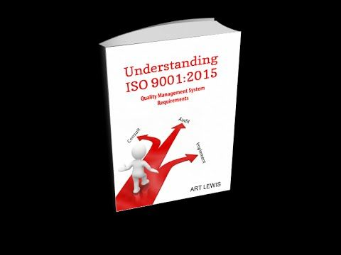 ISO 9001:2015 Test Questions and Answers