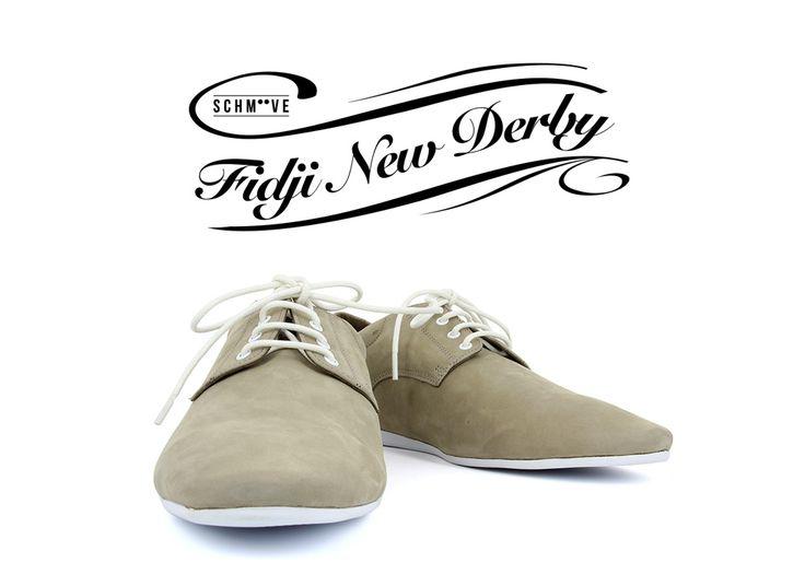 schmoove fidji new derby