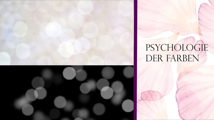 67 best Farbpsychologie images on Pinterest