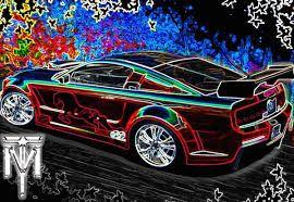 descargar imagenes de carros deportivos 2013