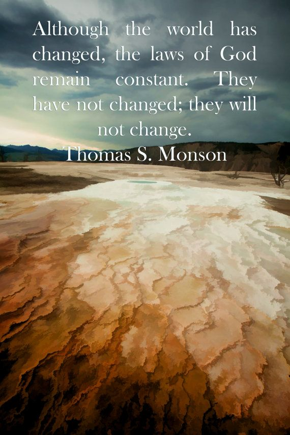 Quotes About Changing The World 194 Best Above Ourselves Images On Pinterest  Bible Quotes .