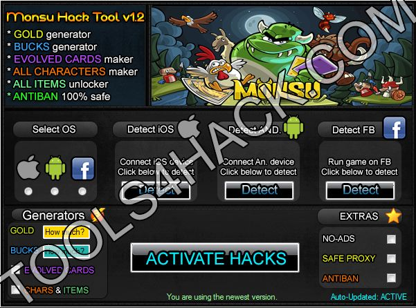 http://tools4hack.com/monsu-hack-cheats-latest-working-version/