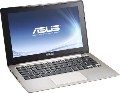 Asus F550JK-DM019H  - DigitalPC.pl - http://digitalpc.pl/opinie-i-cena/notebooki/asus-f550jk-dm019h/
