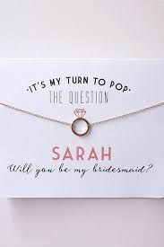 wedding gifts, engagement gifts, unique wedding gifts, wedding presents, wedding present ideas, best wedding gifts, marriage gifts, anniversary gifts, bridesmaid gifts, engagement gift ideas, unusual wedding gifts, good wedding gifts