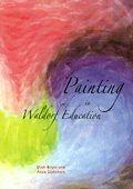 Waldorf - PDF book Painting