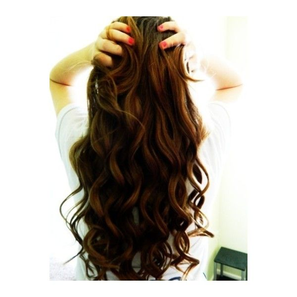 28 Best Long Hair Images On Pinterest