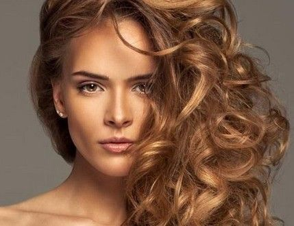 Best Hair Color Images On Pinterest Hair Colours Hair - Hair colour of 2016
