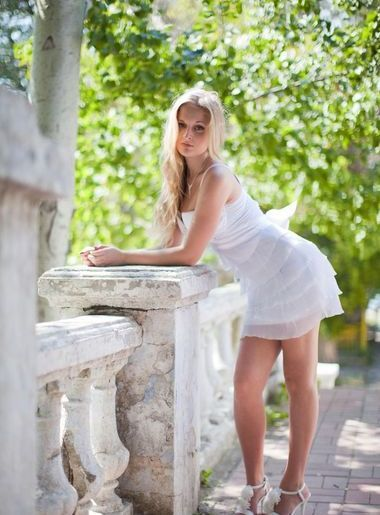 To quicklist 36 russian - Russian - Yeah! Sex