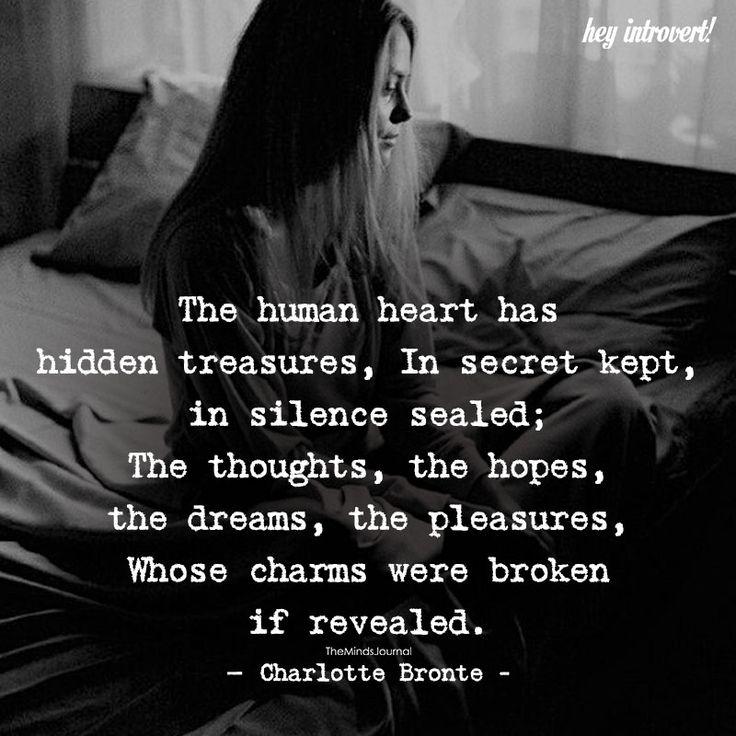 The Human Heart Has Hidden Treasures - https://themindsjournal.com/human-heart-hidden-treasures/