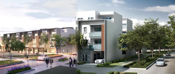 """Godrej Properties, leading real estate player offerings its residential project """"Godrej Golf Links Greater Noida"""" which is a combination of 3 BHK and 4 BHK villas- http://newrealtyprojects.tumblr.com/post/160945170085/godrej-golf-links-the-best-home-space-calling-you"""