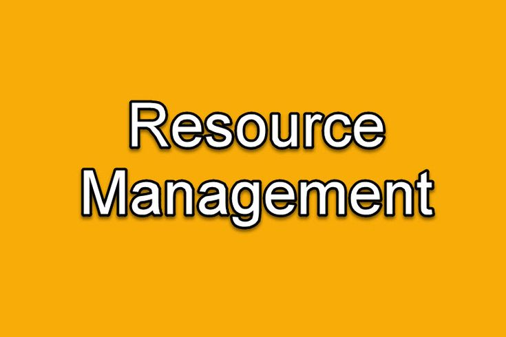 Project Management Tools, Planning Tools, Free Templates and Resources, Resource Planning, Management Dashboards and lot more.