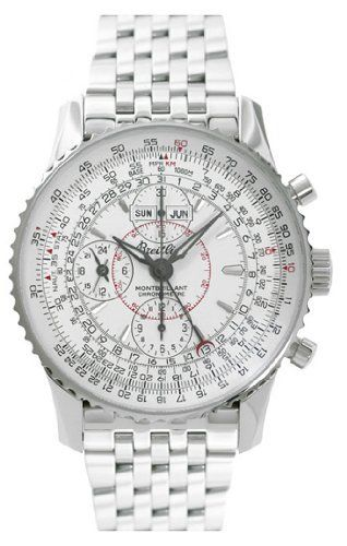 Breitling Montbrillant Mens Watch A2133012/G518-SS by Breitling, http://www.amazon.ca/dp/B000M7ORKU/ref=cm_sw_r_pi_dp_pPvNrb1BBPS90