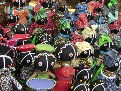 Irene Craft market