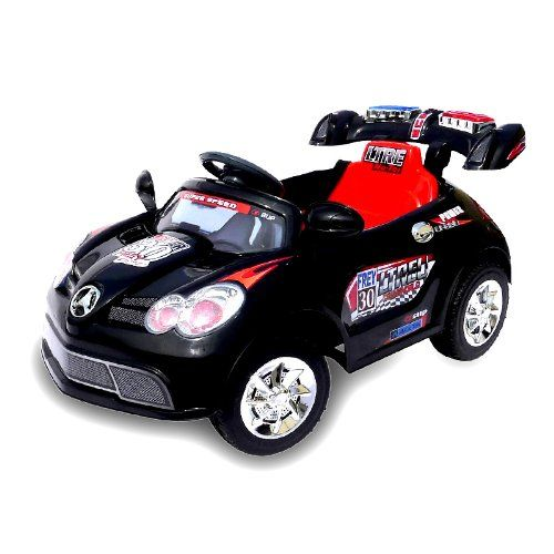 Kinder Elektroauto MB Style A088-8 Elektro Kinderauto Kinderfahrzeug