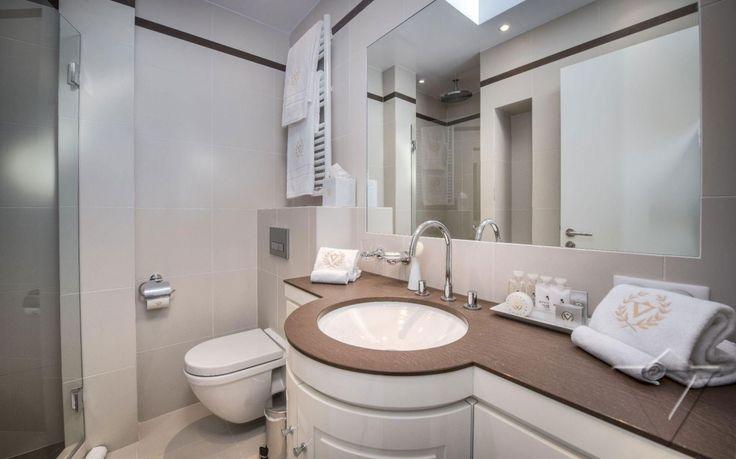 El exclusivo y acogedor Breezy Villa Oliva en Saint-Tropez - http://www.decoracion2014.com/ideas-de-diseno-para-el-hogar/el-exclusivo-y-acogedor-breezy-villa-oliva-en-saint-tropez/