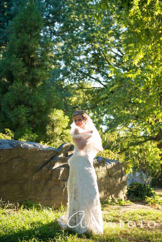 Wedding Veils anyafoto, #wedding, wedding veil ideas, wedding veil designs, mid-length wedding veils