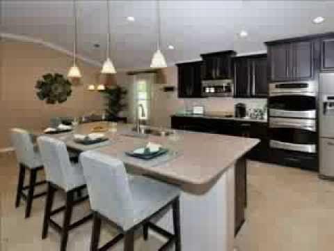 149 Best Decorating Staging Model Homes Images On