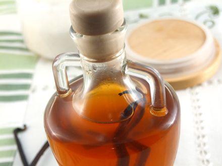 3 - 6 batoane/pastai de vanilie (in functie de bug...