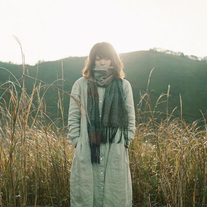 http://www.ignant.de/2014/11/03/moody-photography-by-tomoyuki-shinohara/