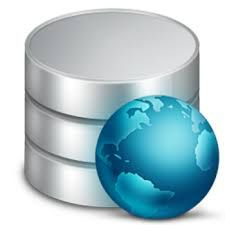 Relational database management system examples http://www.technicgang.com/relational-database-management-system-examples/