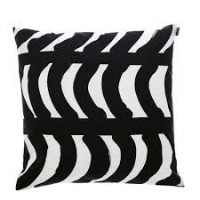 Image result for marimekko cushion