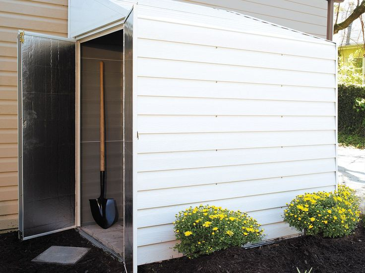 Garden Sheds Houston 13 best metal sheds, garages, carports, vehicle, atv, tents images