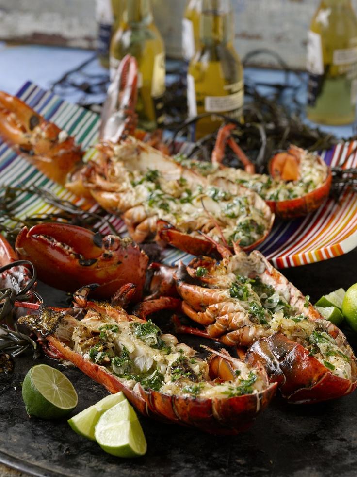 27 best images about Weber Q recipes on Pinterest | Pulled pork, Glaze recipe and Teriyaki shrimp