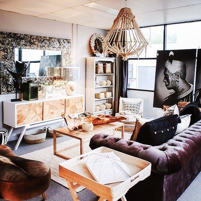 style design furniture. Sneak Peak Of Arikaya Inspiring Range Homewares. Like Page On Facebook For Market Style Design Furniture G