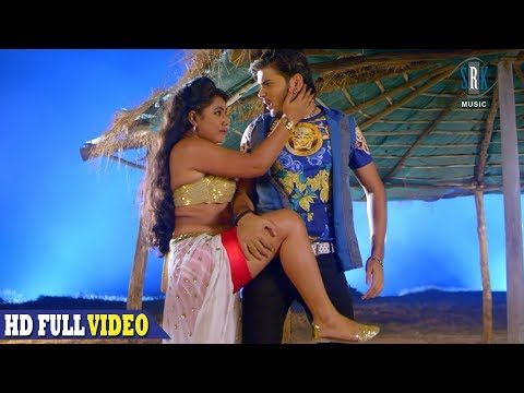 Electronic video gana chahiye bhojpuri song  kallu ka