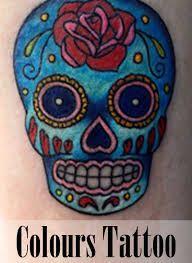 renkli dövmeler ile ilgili görsel sonucu