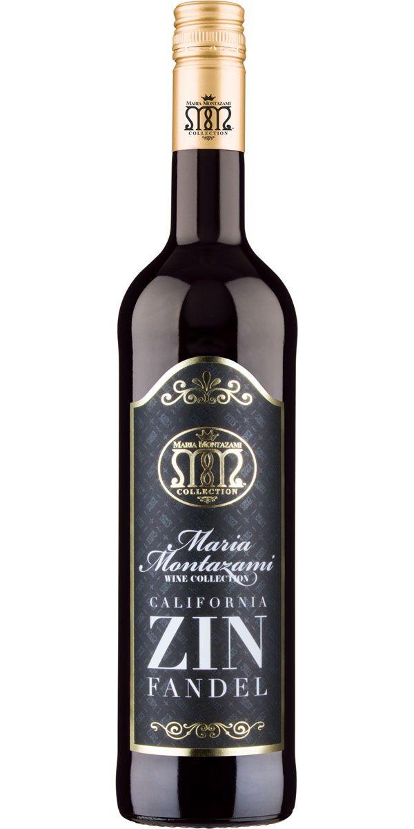 A Swedish favorite, a Californian dream! 47000 sålda flaskor 2016. Enligt Maria själv är hennes viner, precis som hon själv, okomplicerade, rättframma och helt ärliga i sin smak och stil.