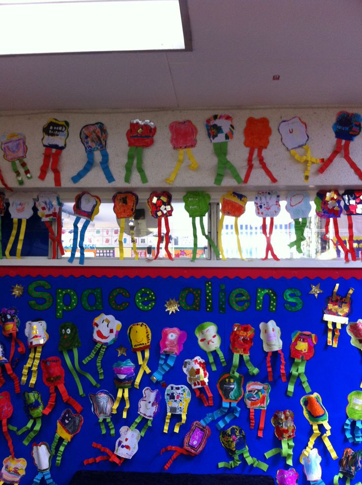 artwork ks1