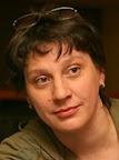 Грудное вскармливание | Сайт о кормлении грудью - статьи, подборки полезных ссылок, видео, каталог консультантов по грудному вскармливанию, форум