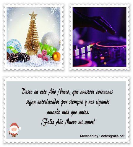 frases para enviar en año nuevo a amigos,frases de año nuevo para mi novio:  http://www.datosgratis.net/buscar-mensajes-de-ano-nuevo-para-mi-pareja/