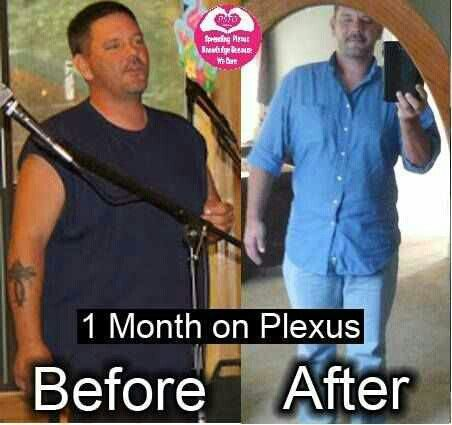 Where will you be one month from today?  www.plexusslim.com/jessicaholley