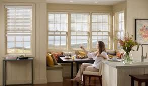 Motorized window treatment installer New York City https://www.dtv-installations.com/service/shading-systems