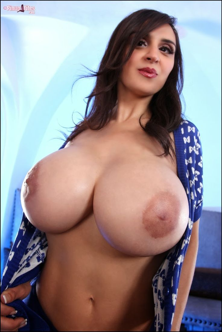 from Coleman biggest and toples breast in nigeria