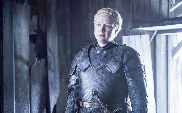 'Game of Thrones' showrunners: Season 6 won't spoil the books   EW.com