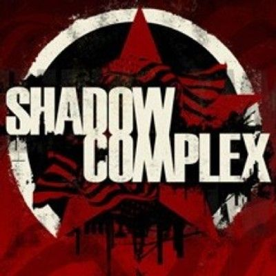 New Games Cheat for Shadow Complex Remastered Xbox One Game Cheats - Jason Bailey (50 points) ⇔  Complete the game at 100% in under 2 hours on any difficulty. Serious Complex (30 points) ⇔  Level up to experience level 50.