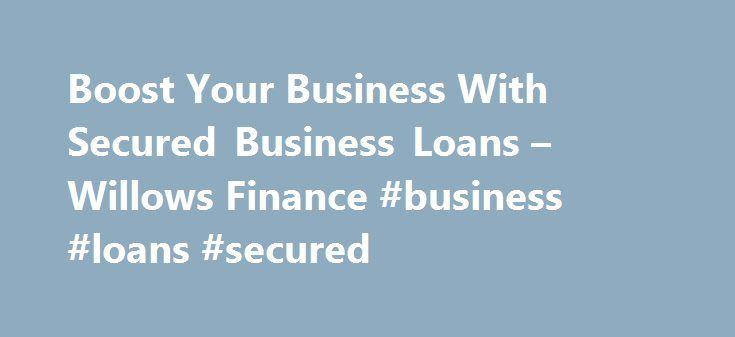 Cash-Secured Loans Build Credit & Help You Keep Cash
