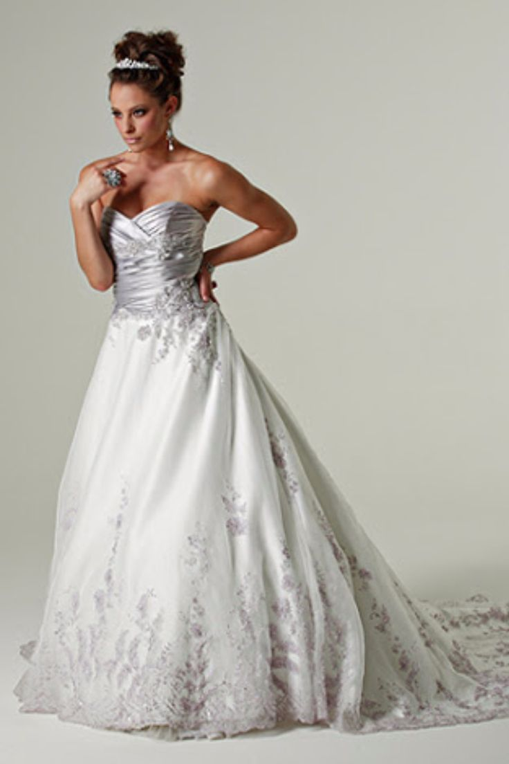Henry Roth 21850  Wedding Dress on Sale 67% Off