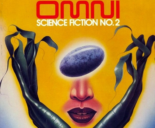 OMNIs Greatest Hits: Into the Archives of a Strange, Forgotten Future | Motherboard