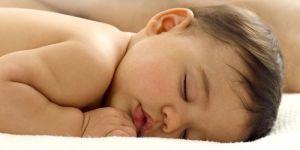 Sleep Better And Get Healthier