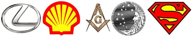 atari logo illuminati - Buscar con Google