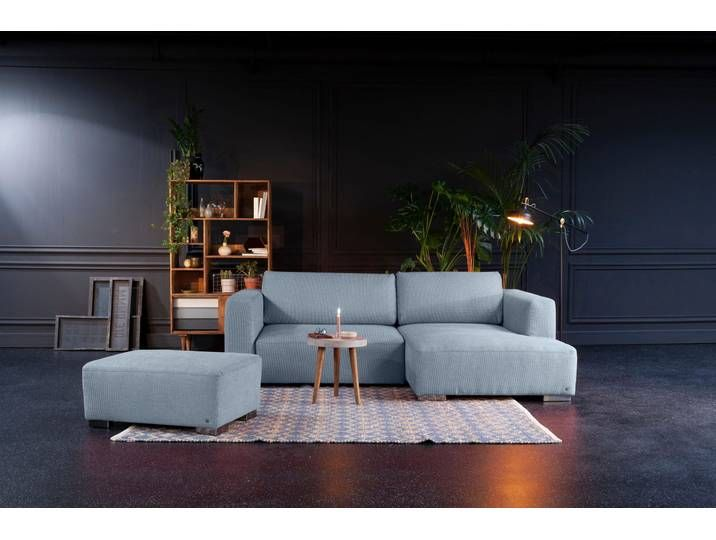 Tom Tailor Ecksofa Heaven Style S Aus Der Colors Collection Wahlwe In 2020 Outdoor Furniture Sets Outdoor Furniture Home Decor